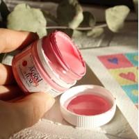 Акриловая краска Acryl hobby deLuxe, Клубничный пунш