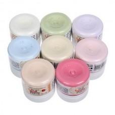 Набор акриловых красок Acryl hobby deLuxe, шебби шик
