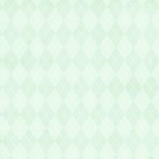 Бумага для скрапбукинга Веселый паровозик. Путешествие в детство 30,5 х 30,5
