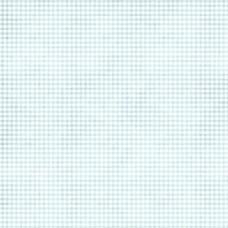 Бумага для скрапбукинга Веселый паровозик. Приключения 30,5 х 30,5