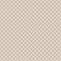 Бумага для скрапбукинга Эко-зима Теплый плед 30,5 х 30,5