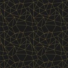 Бумага для скрапбукинга Фономикс. Сканди. Геометрия 30,5 х 30,5