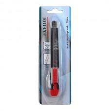 Канцелярский нож, 9 мм