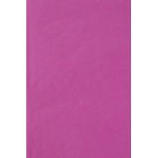 Бумага тишью, цвет розовый (3 листа)