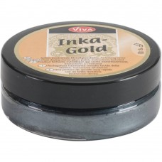 Краска-паста Inka-Gold Hematite