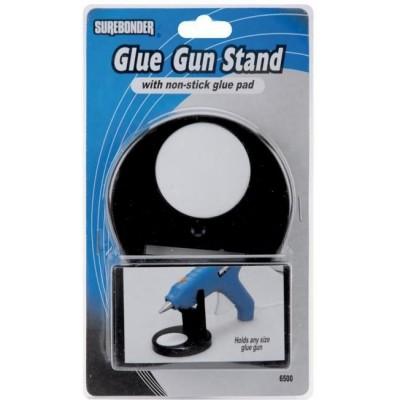 Подставка для клеевого пистолета Glue Gun Stand