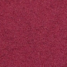 Декоративные цветные минералы Миксенд — Шафран
