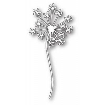 Нож для вырубки Dandelion Stem