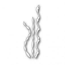 Нож для вырубки Seaweed Ribbons
