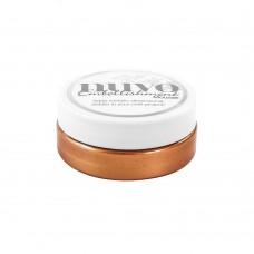 Мусс Nuvo Embellishment — Fresh Copper