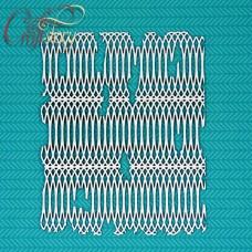 Чипборд Фон Pattern