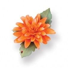 Нож для вырубки Flower, Dahlia