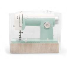 Чехол для швейной машинки Stitch Happy