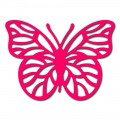 Нож для вырубки Butterfly 21