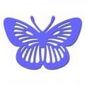 Нож для вырубки Butterfly 11