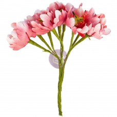 Букет цветов Magenta