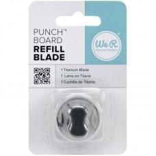 Сменный нож для досок We-R-Memory - Refill Blade - Punch Board
