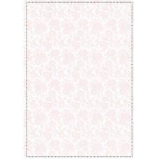 Бумага для скрапбукинга Hidden Desires 4 10 х 14,5 см