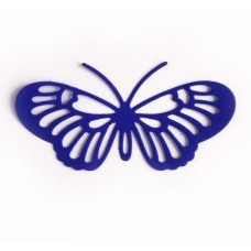 Нож для вырубки Butterfly