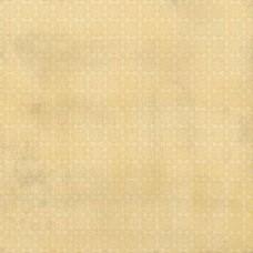 Бумага для скрапбукинга Tangerine