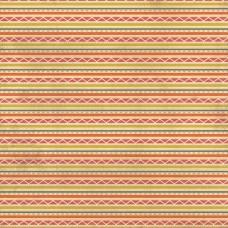 Бумага для скрапбукинга Stripes