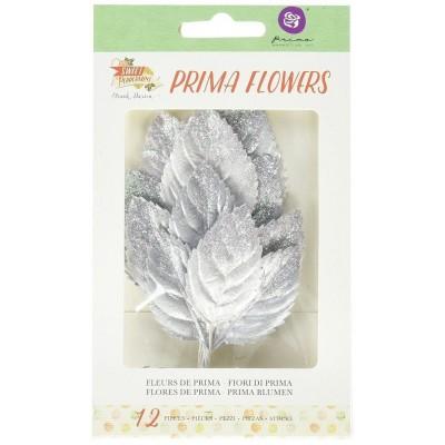 Листья North Pole -  Sweet Peppermint Flowers