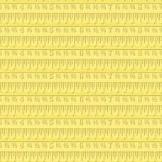 Бумага для скрапбукинга Core' Dinations