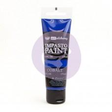 Акриловая краска Art Alchemy — Cobalt