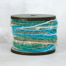 Шнур Gypsy Cord - Neptune