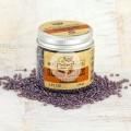 Стеклянный бисер Art Ingredients - Licorice