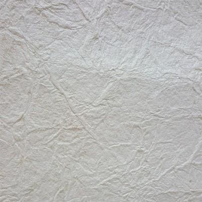 Бумага перламутровая — Белый, 75 х 105 см