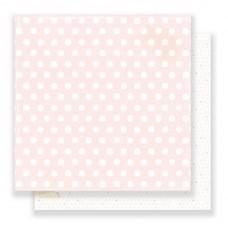 Бумага для скрапбукинга Little Nose 30,5 х 30,5