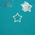 Шейкер Звезда