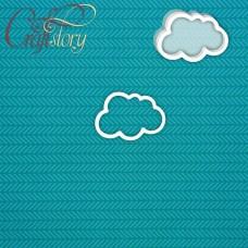 Шейкер Облако 1 (маленький)