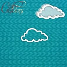 Шейкер Облако 2 (большой)