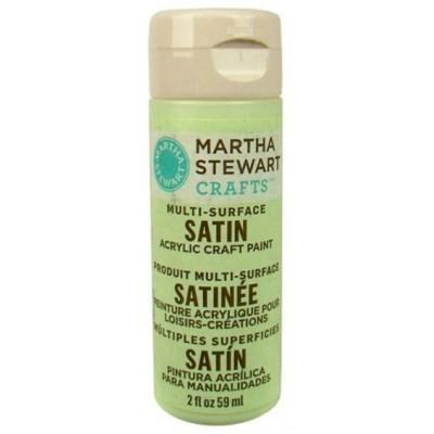 Акриловая краска Satin Acrylic Artichoke