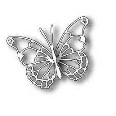Нож для вырубки Vivienne Butterfly Бабочка Вивьен
