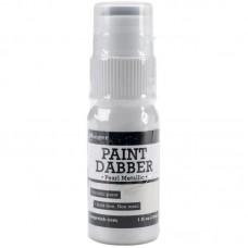 Акриловая краска Dabber — Pearl Metallic