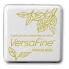 Пигментные чернила VersaFine Small - Spanish Moss