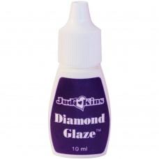 Клей — глазурь Diamond Glaze