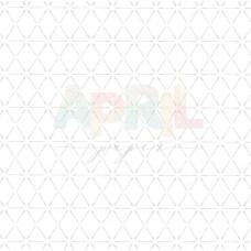 Бумага для скрапбукинга Needlecase 30,5 х 30,5
