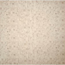 Бумага для скрапбукинга Вязаное полотно 30,5 х 30,5