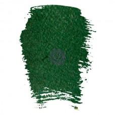 Набор текстурных паст с эффектом ржавчины Rust Effect Paste