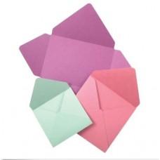 Доска для создания конвертов Envelope Punch Board
