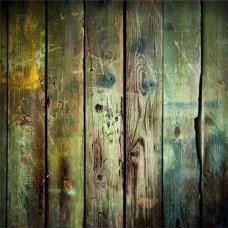 Бумага для скрапбукинга Дембельский альбом - Казарма 30,5 х 30,5