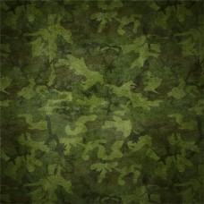 Бумага для скрапбукинга Дембельский альбом - В засаде 30,5 х 30,5