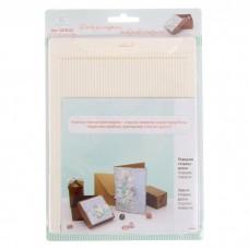 Доска для создания конвертов и открыток