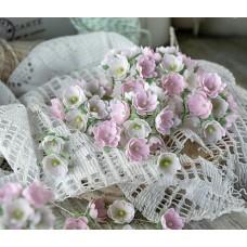 Набор цветов Малыши розовые